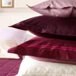style-detail-in-romantic-bedroom1-3.jpg