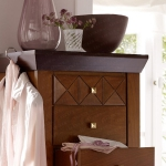 style-detail-in-romantic-bedroom1-4.jpg