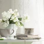 style-detail-in-romantic-bedroom2-2.jpg