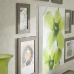 style-detail-in-romantic-bedroom2-3.jpg