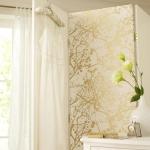 style-detail-in-romantic-bedroom3-2.jpg