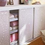 style-detail-in-romantic-bedroom4-2.jpg