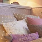 style-detail-in-romantic-bedroom4-3.jpg