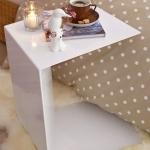 style-detail-in-romantic-bedroom4-4.jpg