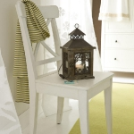 style-detail-in-romantic-bedroom5-3.jpg