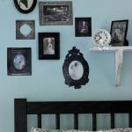 style-detail-in-romantic-bedroom7-2.jpg