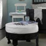 style-detail-in-romantic-bedroom7-4.jpg