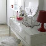 style-detail-in-romantic-bedroom8-2.jpg