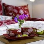 style-detail-in-romantic-bedroom8-4.jpg