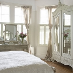 style-dressers-in-bedroom1-5.jpg