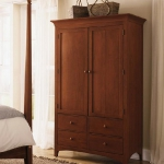 style-dressers-in-bedroom2-3.jpg