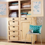 style-dressers-in-bedroom7-3.jpg