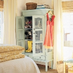 style-dressers-in-bedroom7-6.jpg
