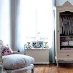 style-dressers-in-bedroom8-2.jpg