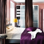 style-dressers-in-bedroom9-1.jpg