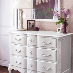 style-variation-for-bedroom1-1-1.jpg