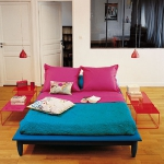 style-variation-for-bedroom4-1.jpg