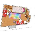 stylish-cozy-rooms-for-teen-girls1-1.jpg