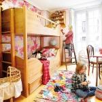 stylish-cozy-rooms-for-teen-girls1-2.jpg