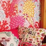 stylish-cozy-rooms-for-teen-girls1-4.jpg