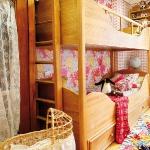 stylish-cozy-rooms-for-teen-girls1-5.jpg