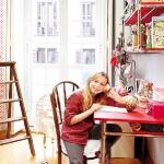 stylish-cozy-rooms-for-teen-girls1-8.jpg