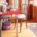 stylish-cozy-rooms-for-teen-girls1-9.jpg