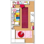 stylish-cozy-rooms-for-teen-girls2-1.jpg