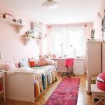 stylish-cozy-rooms-for-teen-girls2-2.jpg