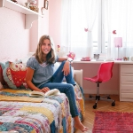 stylish-cozy-rooms-for-teen-girls2-3.jpg