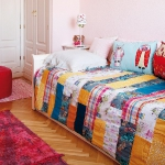 stylish-cozy-rooms-for-teen-girls2-4.jpg