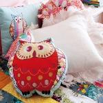 stylish-cozy-rooms-for-teen-girls2-5.jpg