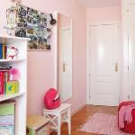 stylish-cozy-rooms-for-teen-girls2-6.jpg