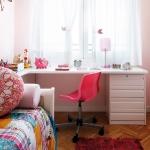 stylish-cozy-rooms-for-teen-girls2-7.jpg