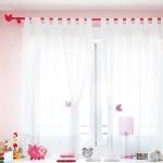 stylish-cozy-rooms-for-teen-girls2-8.jpg