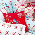stylish-cozy-rooms-for-teen-girls3-2.jpg