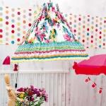 stylish-cozy-rooms-for-teen-girls3-3.jpg