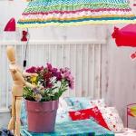 stylish-cozy-rooms-for-teen-girls3-4.jpg