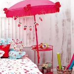 stylish-cozy-rooms-for-teen-girls3-5.jpg