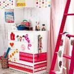 stylish-cozy-rooms-for-teen-girls3-6.jpg