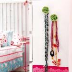 stylish-cozy-rooms-for-teen-girls3-7.jpg