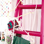 stylish-cozy-rooms-for-teen-girls3-8.jpg