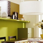 successful-union-of-two-small-rooms3-4.jpg