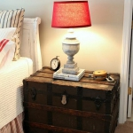 suitcase-and-trunk-as-bedside-table1-8.jpg
