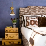 suitcase-and-trunk-as-bedside-table2-4.jpg
