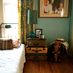 suitcase-and-trunk-as-bedside-table2-6.jpg