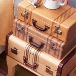 suitcase-and-trunk-as-bedside-table4-1-2.jpg