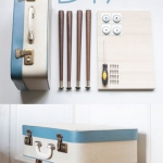 suitcase-and-trunk-as-bedside-table4-8.jpg