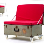 suitcase-chair-ideas2-7