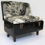 suitcase-chair-ideas4-2